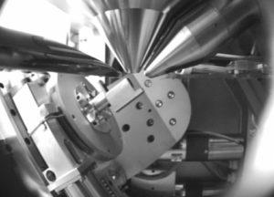 Skaningowa mikroskopia elektronowa