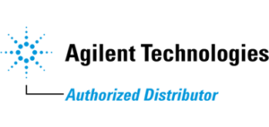 Logo Agilent Technologies (Partner Uni-Export Instruments Polska)