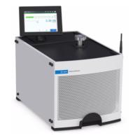 Helowe Detektory Nieszczelności Agilent Technologies (Varian)