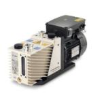 Próżniowa pompa rotacyjna DS 302 Agilent Technologies