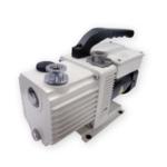 Próżniowa pompa rotacyjna DS 40M Agilent Technologies