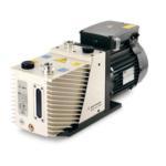 Próżniowa pompa rotacyjna DS 602 Agilent Technologies
