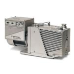 Próżniowa pompa rotacyjna HS 452 Agilent Technologies