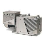 Próżniowa pompa rotacyjna HS 652 Agilent Technologies