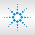 Katalog Próżniowy Agilent Technologies