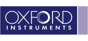 Logo Oxford Instruments (Partner Uni-Export Instruments Polska)