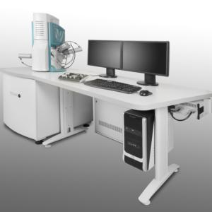 TESCAN Mikroskop Elektronowy VEGA 3