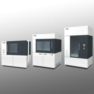 TESCAN Systemy mikro-tomografii rentgenowskiej