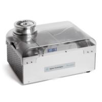 Próżniowe Zestawy Turbomolekularne Agilent Technologies (Varian)