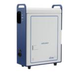 AIRGARD® szybkie analizatory isystemy wykrywania gazów toksycznych MKS