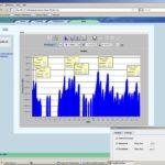 e-Vision 2 MKS interfejs wbudowanej aplikacji