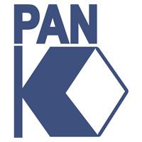 Kolokwium Katalityczne IK PAN