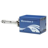 Microvision 2 MKS