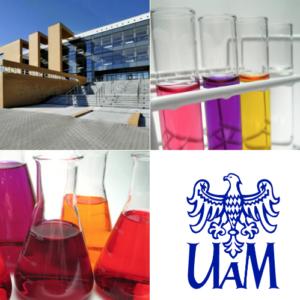 XXIII Zjazd Porozumienia Dziekanów Wydziałów Chemicznych