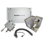 Aparaty MGS300-KIT firmy MKS
