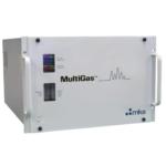 Urządzenia serii MultiGas firmy MKS