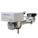 Spektroskopy serii Process Sense firmy MKS