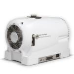 Próżniowa pompa typu scroll IDP-10 firmy Agilent Technologies