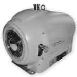Próżniowa pompa typu scroll IDP-15 firmy Agilent Technologies