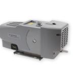 Próżniowa pompa typu scroll IDP-3 firmy Agilent Technologies