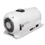 Próżniowa pompa typu scroll IDP-7 firmy Agilent Technologies