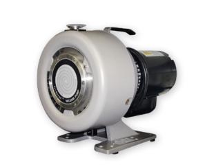 Próżniowa pompa typu scroll TriScroll 300 firmy Agilent Technologies