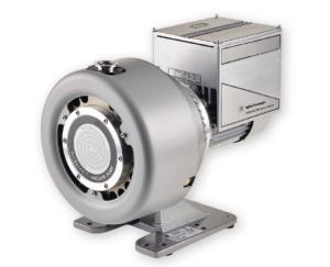 Próżniowa pompa typu scroll TriScroll 300 Inverter firmy Agilent Technologies