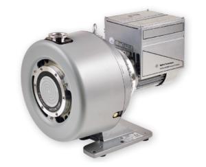 Próżniowa pompa typu scroll TriScroll 600 Inverter firmy Agilent Technologies