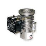 Próżniowa Pompa Dyfuzyjna AX-65 firmy Agilent Technologies