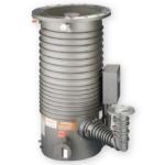 Próżniowa Pompa Dyfuzyjna HS-16 firmy Agilent Technologies