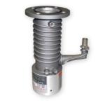 Próżniowa Pompa Dyfuzyjna HS-2 firmy Agilent Technologies