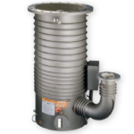 Próżniowa Pompa Dyfuzyjna HS-20 firmy Agilent Technologies