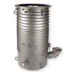 Próżniowa Pompa Dyfuzyjna HS-32 firmy Agilent Technologies