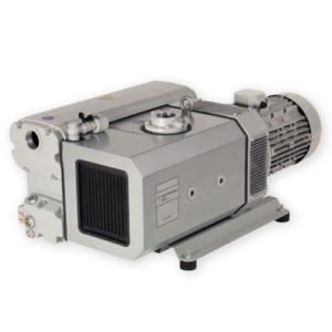 Próżniowa pompa rotacyjna, jednostopniowa MS-301 firmy Agilent Technologies