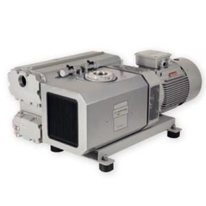 Próżniowa pompa rotacyjna, jednostopniowa MS-631 firmy Agilent Technologies
