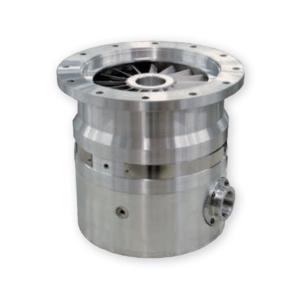 Pompa próżniowa Turbo-V 1K-G firmy Agilent Technologies