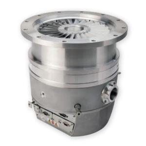 Pompa próżniowa Turbo-V 2K-G firmy Agilent Technologies