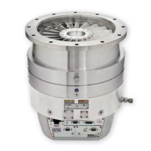 Pompa próżniowa Turbo-V 3K-G firmy Agilent Technologies