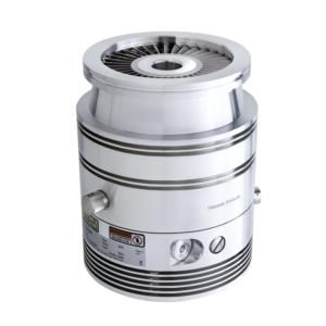 Pompa próżniowa turbo TwisTorr 304 FS firmy Agilent Technologies