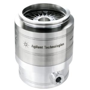 Pompa próżniowa turbo TwisTorr 704 FS firmy Agilent Technologies