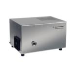 Helowy detektor nieszczelności VS C15 przeznaczony dointegracji