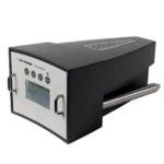 Helowy detektor nieszczelności (sniffer) PHD-4 firmy Agilent Technologies